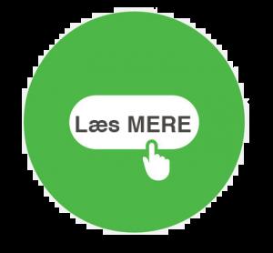 LÆS-MERE-GRØN-KNAP