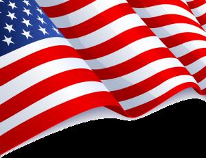 Den Skaeve Vinkels USA blogging-tour