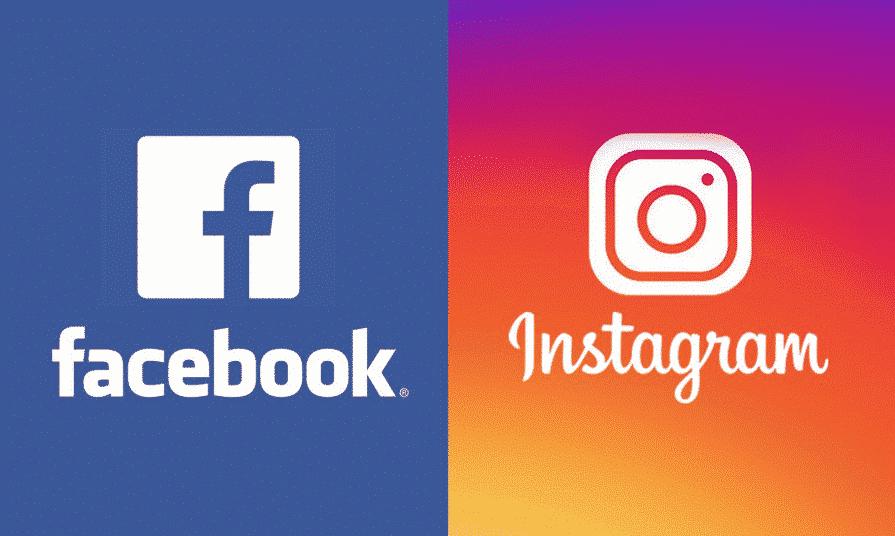 Planlæg Instagramopslag gratis på computer
