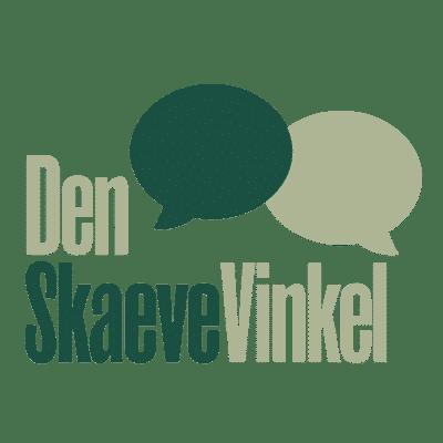 Den Skaeve Vinkel