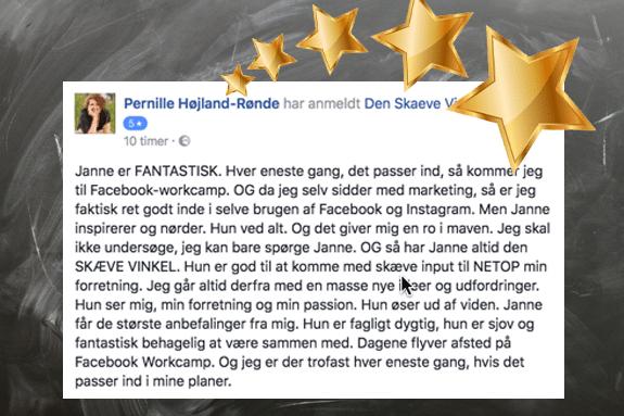 Stjerner_pernille